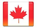 Canada_Shine consultancy_ study abroad