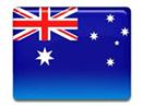 Australia_Shine consultancy_ study abroad