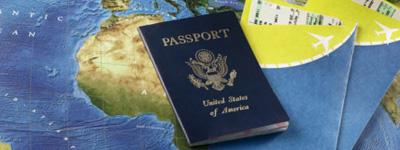 visa_Shine Consultancy_ study abroad