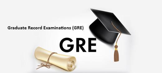 GRE_Shine consultancy_ study abroad