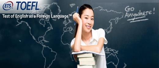 TOEFL_Shine consultancy_ study abroad