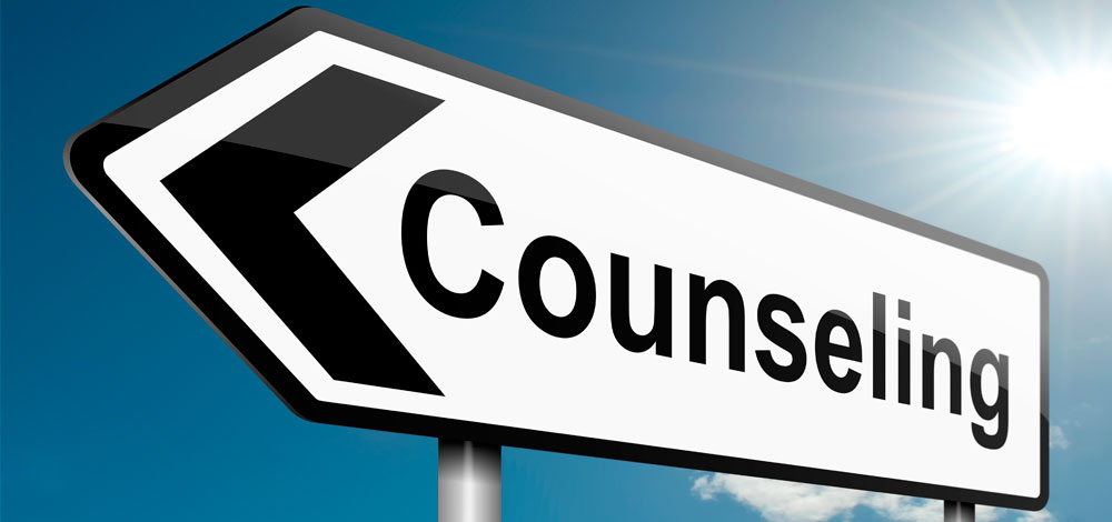 counselling-support-services_Shine consultancy