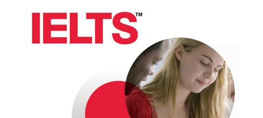 IELTSL_Shine consultancy_ study abroad