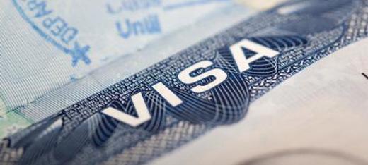 tourist visa-_Study abroad_Shine consultancy