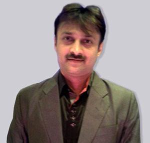 MD_Parag mehta_Shine Consultancy