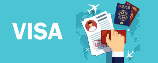 Visa Assistance_ Shine Cosultancy_ study abroad