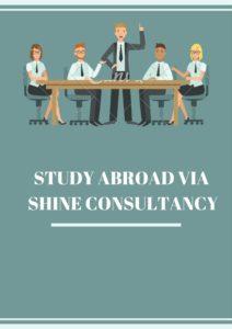 study-abroad-via-shine_ Shine Consultancy