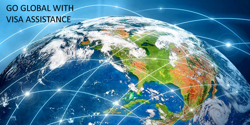 Go global with visa assistance_Shine consultancy_study abroad