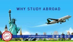 Study abroad_ Shine Consultancy