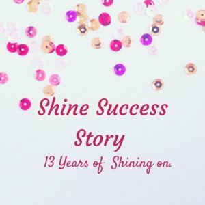 shine-success-story-_study abroad