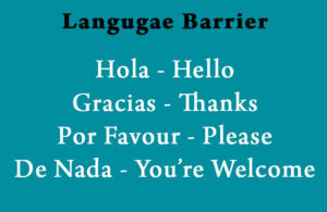 Language Barrier_Study abroad_Shine Consultancy