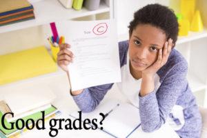 Good grades_Study abroad_Shine Consultancy