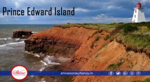 Prince edward island_ Study abroad_ Shine consultancy