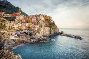 Travel_study abroad_shine Consultancy