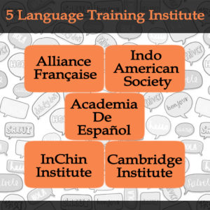 5 language training institute_ study abroad _ shine consultancy