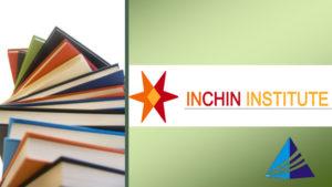 InChin Institute_ shine consultancy _ Study abroad