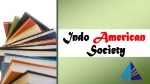 Indo American Society_ study abroad _ Shine consultancy