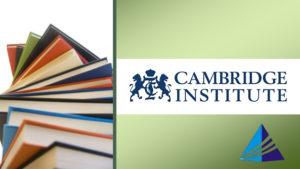 cambridge institute_ Study abroad_ Shine Consultancy