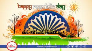 republic day_ study abroad _shine consultancy