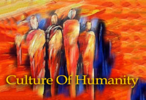 Culture Of Humanity_Shine Consultancy_ Study abroad