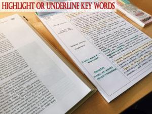underline keywords_Shine Consultancy_ Study abroad_overseaseducation