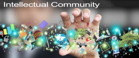Intellectual Community_ Shine Consultancy_ Study abroad