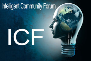 Intelligent Community Forum_ Shine consultancy_ Study abroad