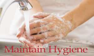 Hygiene_ Shine Consultancy _ Overseas education