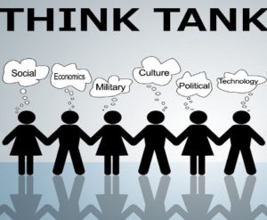 Think Tank_ Shine consultancy_ Study abroad