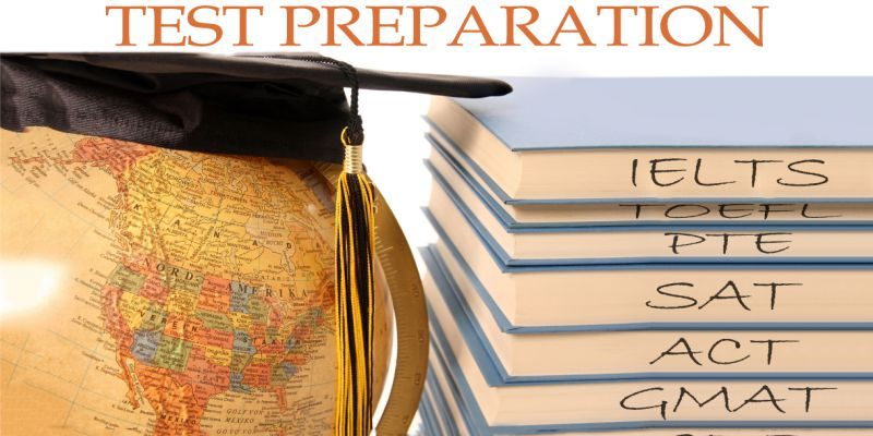 Test preparation_Shine Consultancy_ Study abroad _ Overseas education