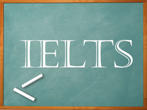ielts_shine consultancy_ study abroad _ overseaseducation