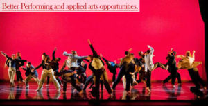 Better Performing and applied arts opportunities_ Study abroad _ Shine Consultancy