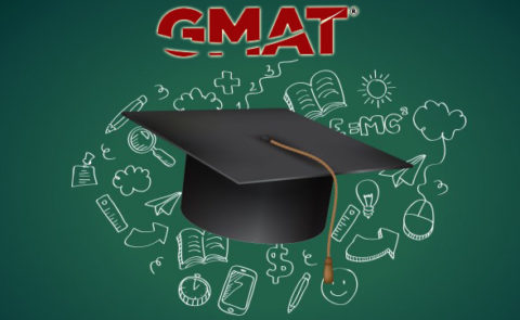GMAT_Shine Consultancy_ Study abroad _ overseas education