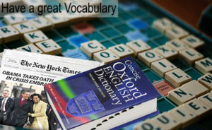 SAT_Have a great Vocabulary_Study abroad_overseas education_ Shine Consultancy