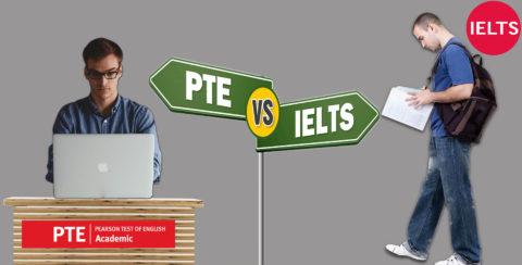 IELTS_PTE_ Shine Consultancy_ Study abroadMPUTER