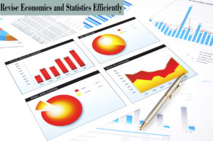 Revise Economics and Statistics Efficiently_Shine Consultancy _ overseas education_ GMAT _ study abroad