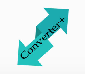 Converter+_ study abroad_ shine consultancy_ overseas education