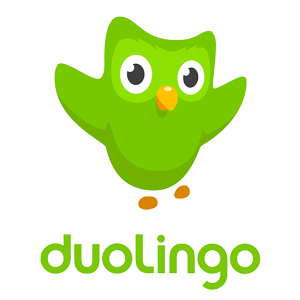 Duolingo_ study abroad_ shine consultancy_ overseas education