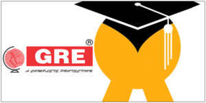 GRE _ Shine Consultancy_ Study abroad_ overseas education