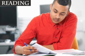 reading_ Study abroad _ overseas education_ Shine consultancy