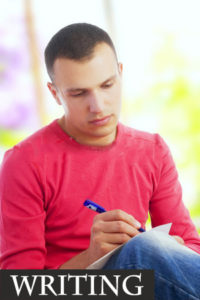 writing_ Study abroad _ overseas education_ Shine consultancy