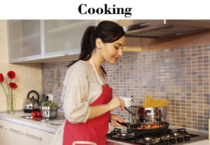cooking _ Shine consultancy _ study abroad_ overseas education
