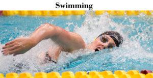 Swimming _ Shine consultancy _ study abroad_ overseas education