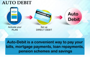 auto debit_ shine consultancy _ overseas education