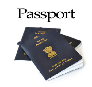 passport _ Shine Consultancy_ study abroad_overseas education