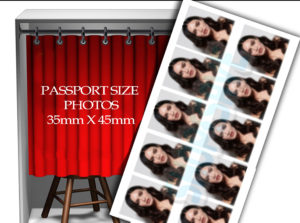passport size pictures_ Shine Consultancy_ study abroad_overseas education