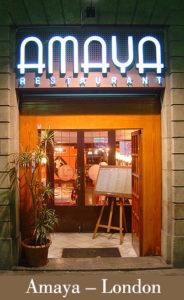 London- Shine Consultancy - study abroad- overseas education- ielts - gre- gmat- sat- toefl- pte- Indian restaurant