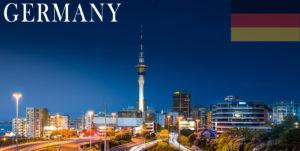 Germany- shine Consultancy- overseas education- Study abroad- ielts- pte- toefl- gre - gmat- sat- toefl- coaching- test preparation