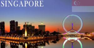 Singapore- shine Consultancy- overseas education- Study abroad- ielts- pte- toefl- gre - gmat- sat- toefl- coaching- test preparation