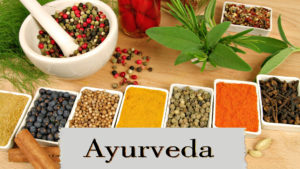 ayurveda_ Shine Consultancy _overseas education_ study abroad_ coaching_ ielts_ gre_gmat_sat_ pte_ toefl_ borivali